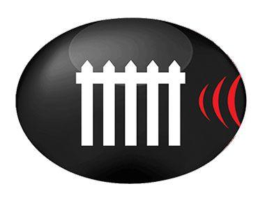 cw-gateway-logo