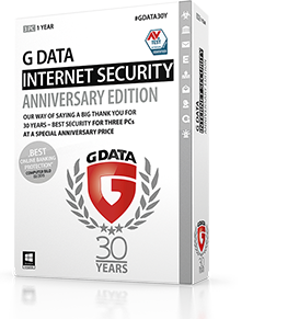 gdata-internet-security