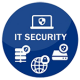 TK IT SECURITY SOLUTIONS