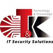 T&K Security Solutions
