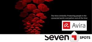 Avira_seven