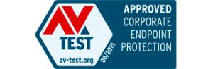 Award_AV_Test_Corporate_June_2015