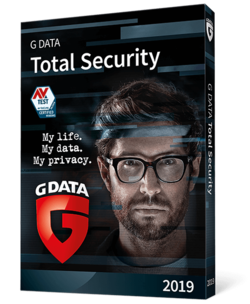 GData-total-security