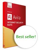 avira-internet-security-best-seller