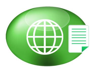 br-internet-employee-monitor