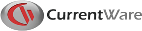 CurrentWare Logo