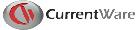 currentware-slide