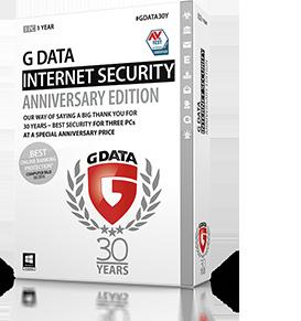 gdata-internet-security