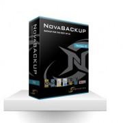 novabackup-v18